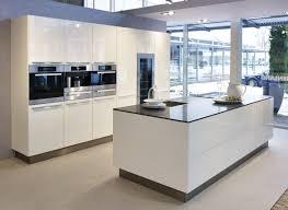 pin by ella on keuken kitchen interior design modern