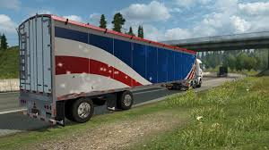 WILKENS WALKING FLOOR TRAILER | ETS2 Mods | Euro Truck Simulator 2 ... 1980 Kenworth W900a Wilkens Industries Manufacturer Of Walking Floors Live 1997 Wilkens 48 Walking Floor Trailer Item G5212 Sold 2006 J7926 Sep 2000 53 Live Floor Trailer For Sale Brainerd Mn Dh53 8th Annual Wilkins Classic Busted Knuckle Truck Show Youtube Manufacturing Inc 1421 Photos 8 Reviews Commercial Belt Pumping Off 80 Yards Of Red Mulch Pin By Alena Nkov On Ahae A Kamiony Pinterest 1999 G5245