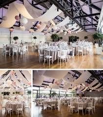 déco salle mariage plafond mariage toulouse