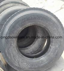 100 Used Truck Tires China China Tire Tire