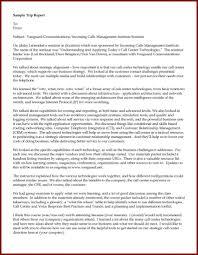 2019 Business Management Report Template Kharazmii Com