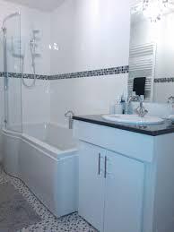4moms Bathtub Babies R Us by Bathroom Ergonomic Bathtub Divider For Babies 61 Small Bathroom