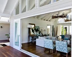 Patio Door Window Treatments Ideas by Living Room Patio Window Treatments Ideas Stunning Cozy Living
