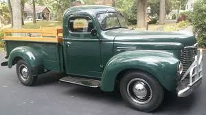 1948 International Harvester Other IHC Models For Sale Near ...