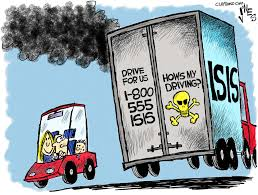France Truck Attack   Claytoonz The Recruiting Dilemma Cartoon By Bruce Outridge Monster Trucks Pictures Cartoons Cartoonankaperlacom Mobile Rocket Launcher 3d Army Vehicles For Kids Missile Truck Drawing At Getdrawingscom Free For Personal Use Doc Mcwheelie Car Doctor Tow Truck Breakdown Tow 49 Backgrounds Towtruck Buy Stock Royaltyfree Download Police Dutchman