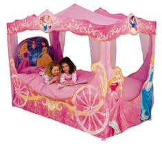 Step2 Princess Palace Twin Bed by Disney Princess Light Up Kids Rooms And Furniture Pinterest