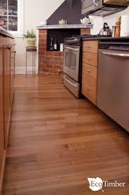 Teragren Bamboo Flooring Canada by 28 Best Flooring Images On Pinterest Flooring Ideas Carpet