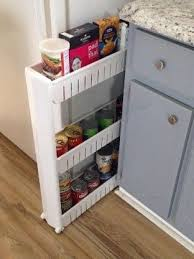 Best 25 No pantry solutions ideas on Pinterest