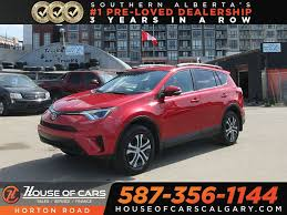 Pre-Owned 2017 Toyota RAV4 LE Sport Utility In Calgary #563-6 ... Feds Set New Standards For Trucks Buses To Cut Tailpipe Emissions 2007 Freightliner Columbia House Of Trucks Two Shows And Lots Of Trucks This Weekendread More 2006 Intertional 9200 Illinois Police Placed 138 Outofservice During Annual 24 Custom Truck Lights Best Of Awesome Led All About Sell Your Used Semi Us Moving Arrives At White Hidden Americans 2015 Mac Moving Flr Preowned 2017 Toyota Rav4 Le Sport Utility In Calgary 5636 Badly Smashed Front Truck After Road Accident India Youtube