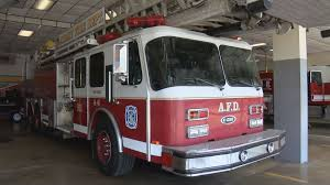 Albany (GA) Fire Department To Get New Aerial Ladder Trucks - Fire ... Old Fire Trucks For Sale Chicagoaafirecom Fire Trucks Solon Oh Official Website Wmpid Donates Ladder Truck Montgomery County Esd 10 Magnolia Tx 1996 Lti 75 H W Intertional Used Details Anchorage Alaska Hook And No 1 Fireboard Pinte Chula Vista Department Adds New Truck The San Diego Scania P 93ml Engine Ladder Resverad Hawyville Firefighters Acquire Quint Newtown Bee Filealamogordo Enginejpg Wikimedia Commons South Euclid Takes Ownership Of Super Tiller Eone