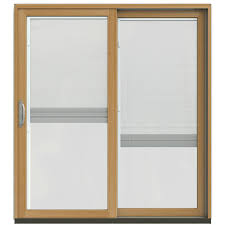 Outswing French Patio Doors by 71 X 80 Patio Doors Exterior Doors The Home Depot