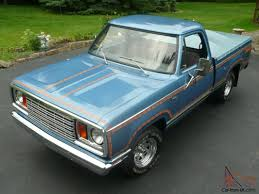 100 1978 Dodge Truck Ramcharger JEAN MACHINE One Owner Matching Numbers Low Miles
