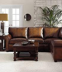 Bernhardt Cantor Fudge Sofa by 52 Best Furniture Images On Pinterest Hooker Furniture