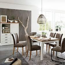 malmö landhausmöbel landhaus möbel haus deko esszimmer möbel