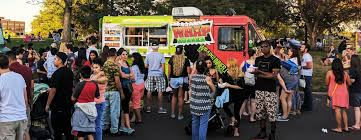 Food Truck Catering - California Wrap Runner Food Truck Party My Halifax Things To Do In Youtube Truck Palate On Vimeo Joeys Red Hots Big Orland Park Il Kubal Coffee Syracuse Trucks Street Roaming Upslope 8th Anniversary Upslopebrewing Martina Seo Twitter Great Lunch Today At Wvss Its A Lunchtime Dewey Square Eater Boston Shaved Ice Jacksonville Fl Book Your Next Today What Do Students Think About Lauraslilparty Htfps Tonka Cstruction Themed Party Ideas