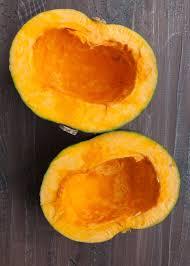 Japanese Pumpkin Recipe Roasted by Cooking Basics How To Roast Kabocha Squash Nutritious Eats