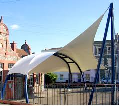 Play Area Shades | Shadeco Tensile Custom Shade Sails Contractor Northern And Southern California Promax Awning Has Grown To Serve Multiple Projects Absolutely Canopy Patio Structures Systems Read Our Press Releases About Shade Protection Shadepro In Selma Tx 210 6511 Blomericanawningabccom Sail Awnings Auvents Polo Stretch Tent For Semi Permanent Fxible Outdoor Cover Shadeilsamericanawningabccom Shadefla Linkedin Restaurants Hospality Of Hollywood