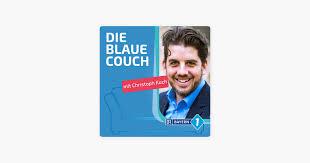 blaue christoph kuch mentalmagier on apple podcasts