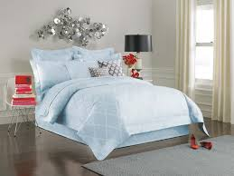 Discontinued Ralph Lauren Bedding by Best Kate Spade Bedding U2014 Decor Trends