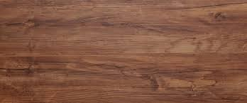 Apple Luxury Vinyl Flooring Interlocking Wood Grain Planks TV710AP