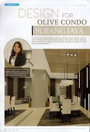 100 Modern Interior Design Magazine My Work My Passion