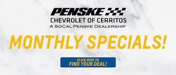 Penske Chevrolet Coupons / Baby Diego Coupons Game Truck Coupon Codes Ebay Deals Ph Penske Truck Rental Reviews Penskie Trucks Coupons Food Shopping U Haul Coupons 2018 Kroger Dallas Tx Uhaul 26ft Moving Budget Rental Canada Whitening Strips Walgreens Oneway Coupon Best Resource Promotional Codes Jiffy Lube Summit Racing Chevrolet Service For Toys R Us Discounts