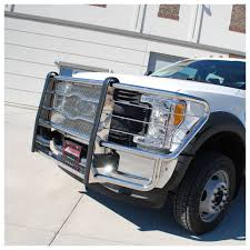 Luverne Truck Equipment 311723-321722 Prowler Max Grille Guard ... Baja Steps Sema 2016 Luverne Truck Equipment Youtube Accsories Running Boards Brush Guards Mud Flaps Luverne Browse Side From With Guard On Toyota Tacoma Omegastep Ii Rear Step For Mercedes 353321520 The Black Stainless Steel Entry Box Exteions Sku 549440 313321722 Prowler Max Polished Tubular Bed Rails Equip Twitter Feature A Learn About 2 Grille
