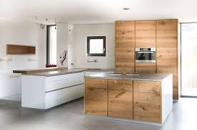 eiche beton küche küche holz küche beton küche eiche