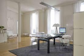 id d o bureau maison maison de 90 m id linea architecte d int rieur al s avec 20171112