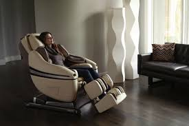 Fuji Massage Chair Usa by Lovely Massage Chair Made In Japan Cochabamba