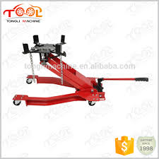 Useful Hydraulic Equipment Low Position Heavy Duty Truck ... Clutch Tech Clutch Jack Youtube Atlas Rj35 Sliding Hydraulic Center 3500 Lbs Gses Transmission Low Profile 500kg Trolley Jacks 11 1100 Lbs 2 Stage W 360 Swivel Wheels Shop At Lowescom Truck Used Lifter Buy Lift Lb Automotive Light Installation Lb Lowlift Princess Auto Useful Equipment Position Heavy Duty Install With Cheap Diy Whoales Auto Car Lift Amazoncom Otc 5078 2000 Capacity Airassisted Highlift