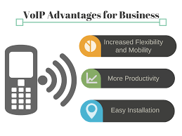 Importance Of VoIP Technology In Improving Voice Communication ... Mobilevoip Cheap Calls App Ranking And Store Data Annie How To Make Free Phone Calls The Us Canada Wwwgiojobit Voipstunt Completely Any Worldwide Download Voip Stunt Free Latest Version Ppt Werpoint Presentation Id70956 Usa Cheer Announces 2016 National College Championship To Are All Really Draytek Sip Softphone Alternatives Similar Software Fring Overview Mobile Voip