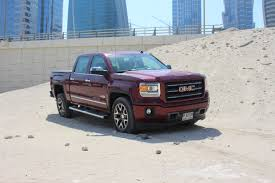 Slideshow: 2015 GMC Sierra All Terrain Review Lvadosierracom Falken Wildpeak At3w Review Wheelstires 2017 Nissan Titan Xd Reviews And Rating Motor Trend Canada Road Hugger Gt Eco Tires Passenger Performance Allseason Favorite Lt25585r16 Part Two Roadtravelernet Michelin Defender Ltx Ms Tire Review Autoguidecom News Bf Goodrich A T Are Bfgoodrich Any Good Best Truck 30 Most Splendid Goodyear 195 Rv Intiveness Bridgestone Mud Offroad 4x4 Offroaders Autogrip Tyres Review Top 10 Winter For Allterrain Buyers Guide