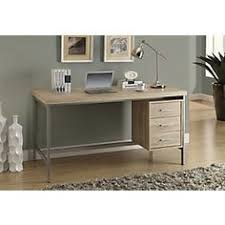 Ikea Hemnes Desk With 2 Drawers by Hemnes Desk With Add On Unit Light Brown Hemnes White Stain