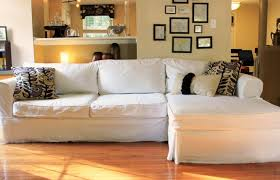 Big Lots Furniture Slipcovers by Sofa Rare Curved Sectional Sofa Covers Pleasant Big Lots