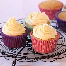 Medium Size Of Muffin And Cupcake Pan Difference Or Definition Vs