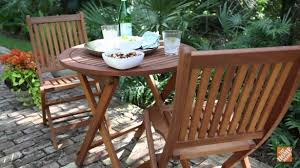 Home Depot Patio Furniture Wicker by Valuable Inspiration Patio Furniture At Home Depot Clearance