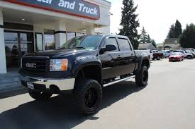 Used GMC For Sale In Puyallup, WA - Puyallup Car And Truck Amazoncom Wvol Transport Car Carrier Truck Toy For Boys And David Dearman Autoplex Southern Auto Credit Usave Rentals Panel Diagrams With Labels Body Descriptions Cheap Cars And Trucks For Kids Find Used Anderson Sc New 2 You Pre Owned 25 Future Suvs Worth Waiting Olive Branch Ms Desoto Sales All Should I Buy Or Star Los Angeles Ca U Craigslist North Platte Ne Private Owner Vintage On Display At The Summer Faire Stock 20 Models Guide 30 Coming Soon
