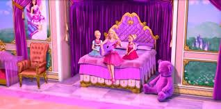 Ver Online Halloween Resurrection Castellano by Barbie La Princesa Y La Estrella Pop 2012 Español Fanatico