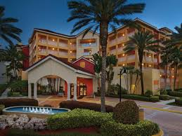 100 The Villa Miami Beach Resort Overview Marriotts S At Doral