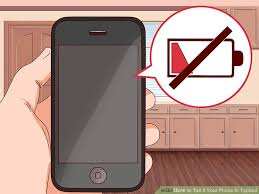Image titled Tell if Your Phone Is Tapped Step 7