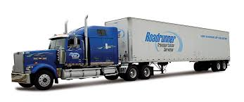 New Training Platform At Roadrunner To Promote Individual Driver Success An Allamerican Industry Changes The Way Sikhs In Semis American Truck Simulator On Steam Oregon Motor Carrier Division 4k Wiki Wallpapers 2018 The Worlds Best Photos By Central Oregon Truck Company Flickr Education Manual Bowers Trucking Co Oregons Best Coastal Trucking Service Key Aspects For Fding A Cdl Traing Program Seven More States Adopt Rule For Truck Platoons Land Line How Much Is Driving School Tuition Home Oregon