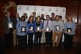 2017 Maggiano's Hero Award Recipients   Special Olympics Illinois Driving You Crazy Are Trucking Companies Really Not Responsible For All State Career West Mifflin Pa Cdl Traing Programs Braen Family Of Companies Get To Know The Truckings Top Rookie Finalists Truck School Guide A List Recommended 72018 Catalog South Plains College Open Truck Driving School In Late January Shut After Confederate Flagbearing Gatherings Health Business Opportunities 2016 Allstate Wikipedia Home Central Iowa Towing And Recovery Alleman Ames Commercial Driver Alltruckingcom