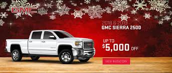 Parks Buick GMC | New Buick & GMC Dealership In Greenville, SC Greenville Nc Cars For Sale Autocom Discount Nissan Trucks Near Sc Used 2016 Chevrolet Silverado 1500 Vehicles In Parks Buick Gmc New Dealership Car Specials Toyota Of Preowned 2018 And 2019 Deals 29601 Autotrader Buy Here Pay Seneca Scused Clemson Scbad Credit No Tundra