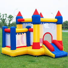 Details About 6PCS Unicorn Foil Balloons Set 1st Kids Baby Shower Happy Birthday Party Decor