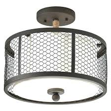 Home Depot Flush Mount Ceiling Fan by Home Depot Flush Mount Ceiling Fans With Lights Crystal Light And