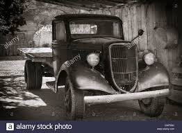 Ford Truck 1930 Stock Photos & Ford Truck 1930 Stock Images - Alamy Ford Pickup A Model For Sale Tt Wikipedia 1930 For Classiccarscom Cc1136783 Truck V 10 Fs17 Mods Editorial Stock Photo Image Of Glenorchy Cc1007196 Aa Dump 204b 091930 1935 Ford Model Truck V10 Fs2017 Farming Simulator 2017 Fs Ls Mod Prewar Petrol Peddler F Hemmings Volo Auto Museum