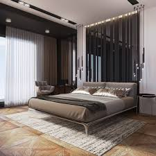 51 Luxury Bedrooms With Images Tips Accessories To Help You