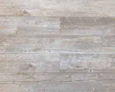 Cabot Porcelain Tile Gemma Stone Series by Porcelain Tile Gemma Stone Series Porcelain Tile Porcelain