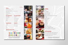 Millar De Volantes Media Carta A Color Con Diseño Gratis 29900